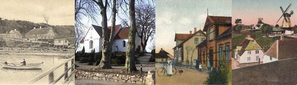 Bovrup-Varnæs-Sognearkiv.dk
